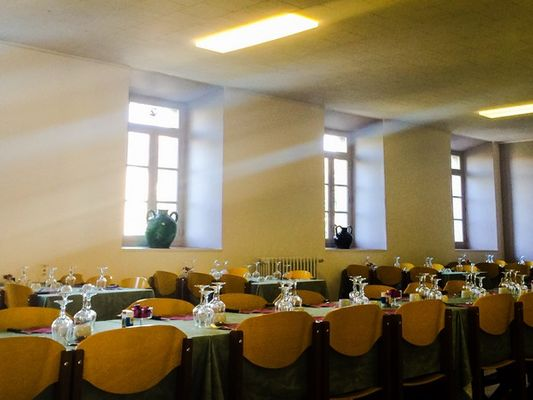 Notre Dame de l'Abbaye-2