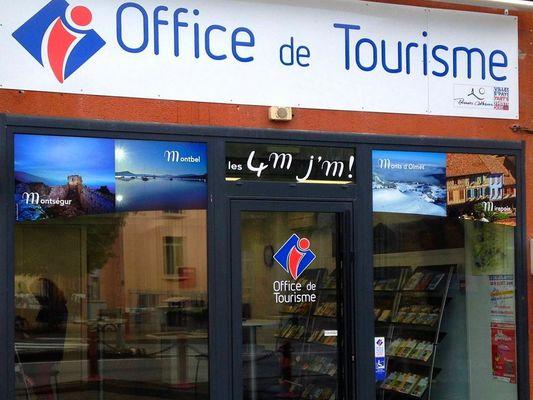 OFFICE-DE-TOURISME-DU-PAYS-D-OLMES
