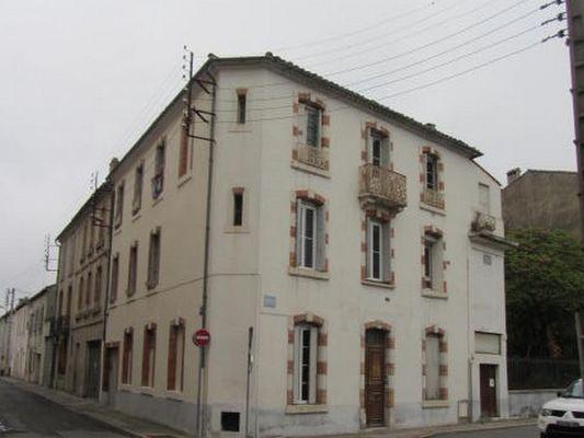 Aude cit city carcassonne office de tourisme de carcassonne - Office tourisme fleury d aude ...