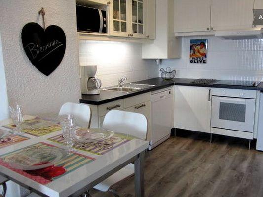 Appartement Gambetta (6)