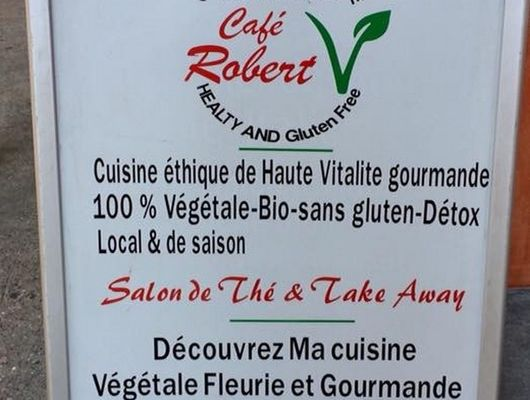 Café Robert (1)