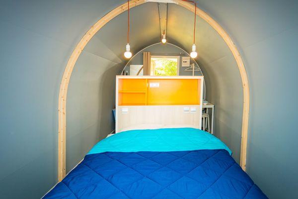 Camping Las Closas-Err_11