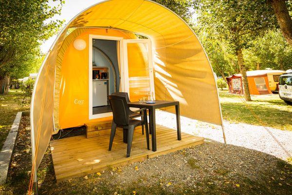 Camping Las Closas-Err_12