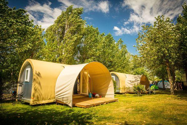 Camping Las Closas-Err_13