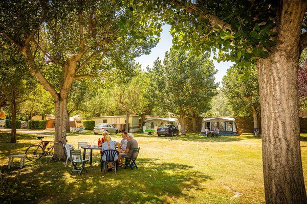 Camping Las Closas-Err_16