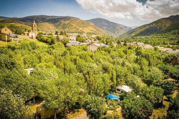 Camping Las Closas-Err_20