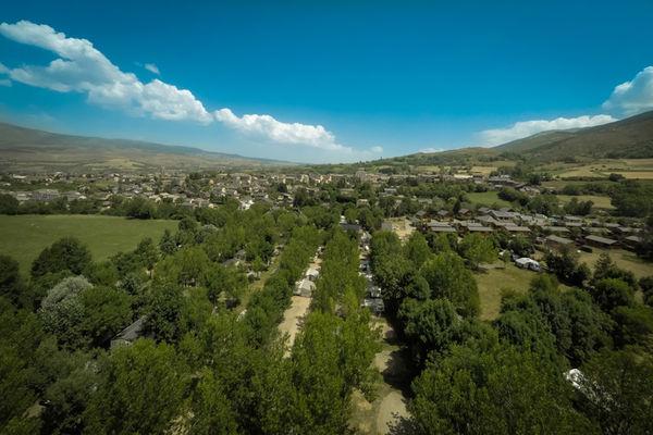 Camping le Puigmal-Err_20