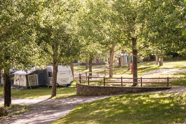 Camping le Puigmal-Err_4