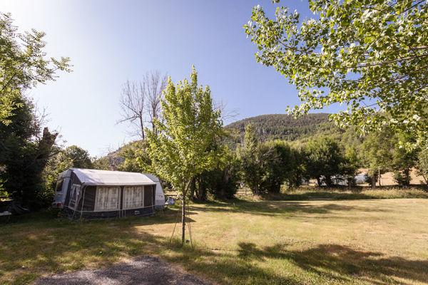 Camping le Puigmal-Err_7