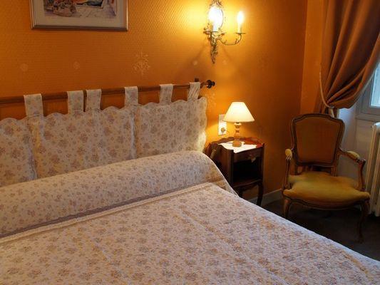 HOTEL MONTSEGUR