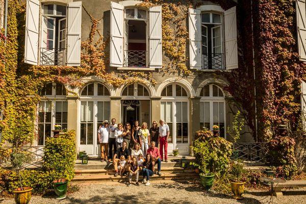 Chateau Guilhem-Malvies_16