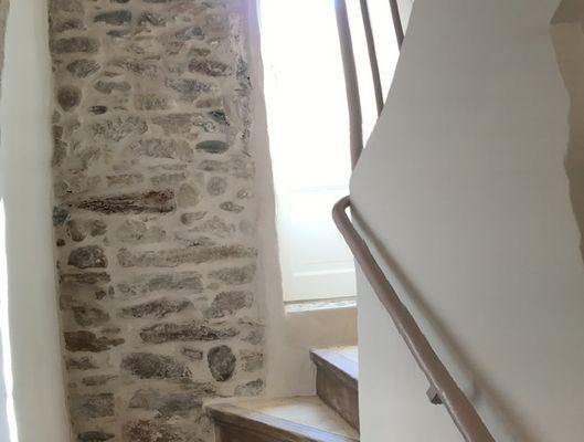 Côté château-5
