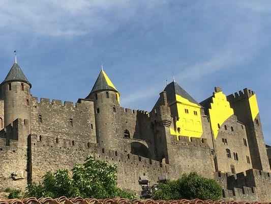 Côté château-12