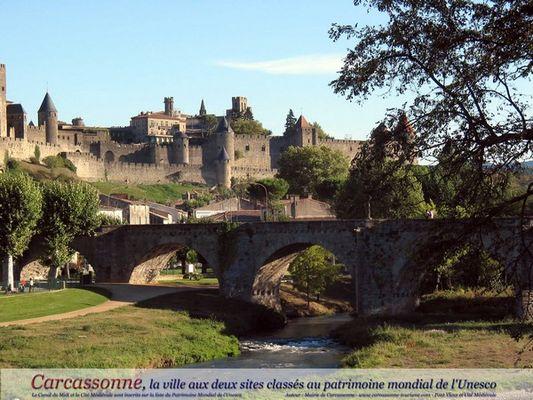 Domaine de Foucaud-15