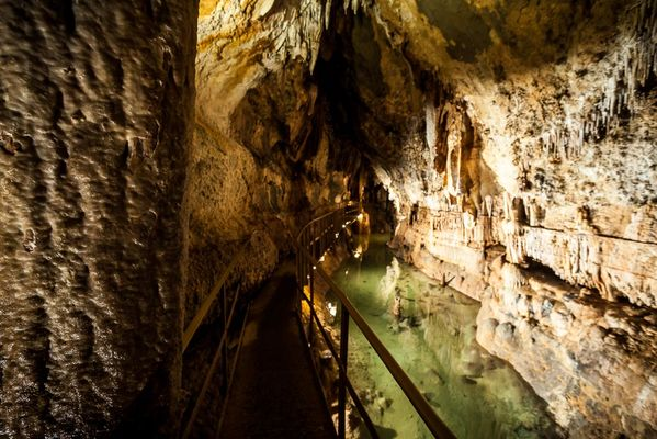 Grotte de Limousis-Limousis_10