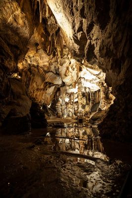 Grotte de Limousis-Limousis_17