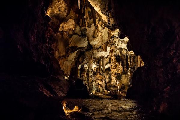 Grotte de Limousis-Limousis_3