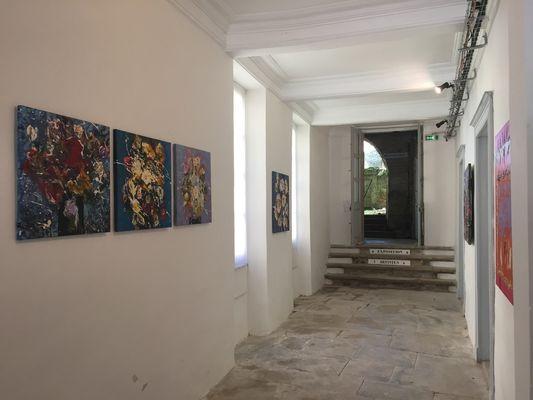 Maison Gramont