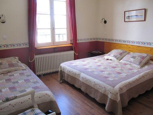 L'ECHAPEE BELLE - Carconne | Office de tourisme de Carconne on