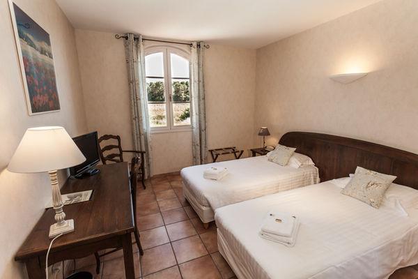 La Bastide Saint Martin-Carcassonne_4