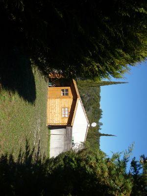 La maison du lac-9