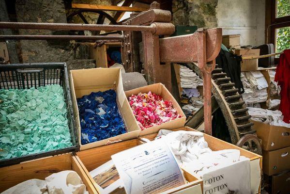Le moulin à papier de Brousses-Brousses et Villaret_5