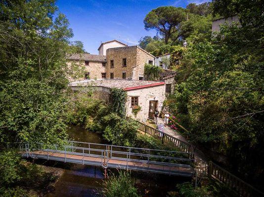 Le moulin à papier de Brousses-Brousses et Villaret_2