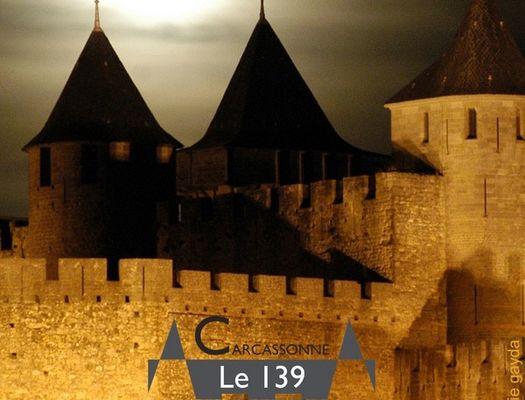 Le139carcassonne-100