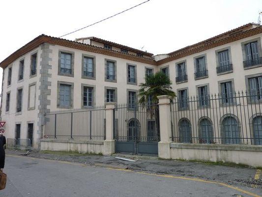 Les Apparts du Palais-Jaures-7