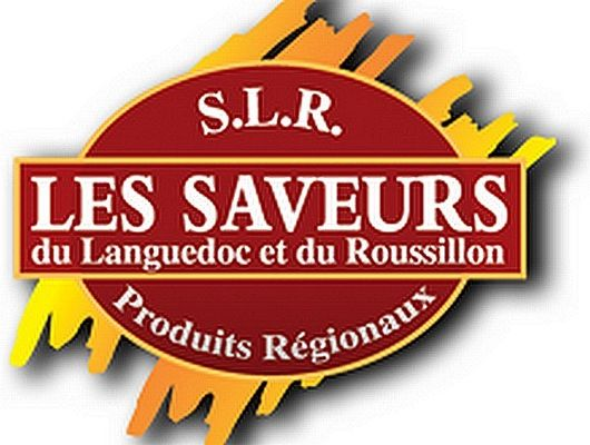 Les Saveurs du Languedoc et du Roussillon