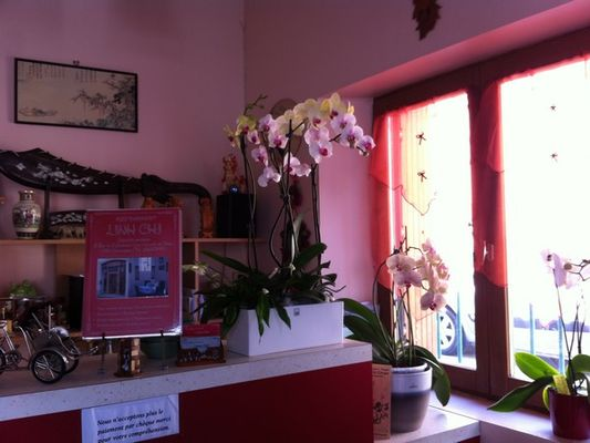 Linh-Chi (7)