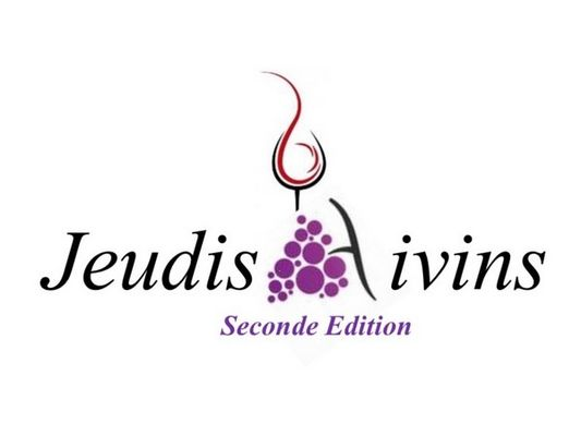 Logo-jeudis-divins-5