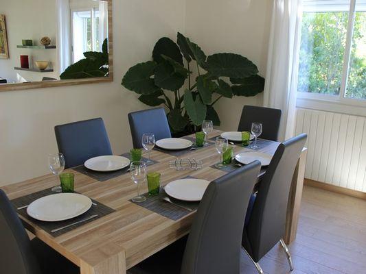 Residence Aloa (3)