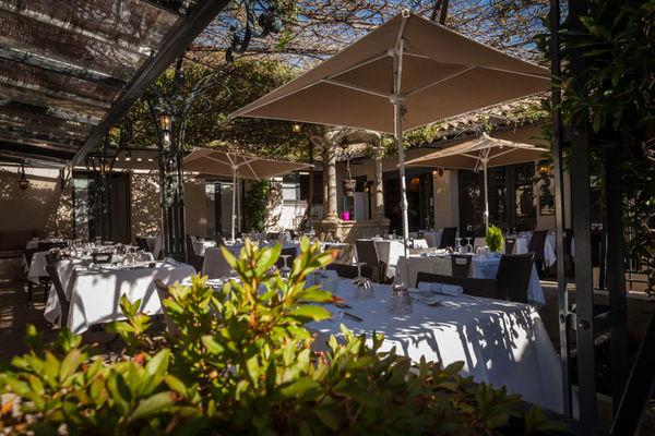 Restaurant Comte Roger-Carcassonne_11