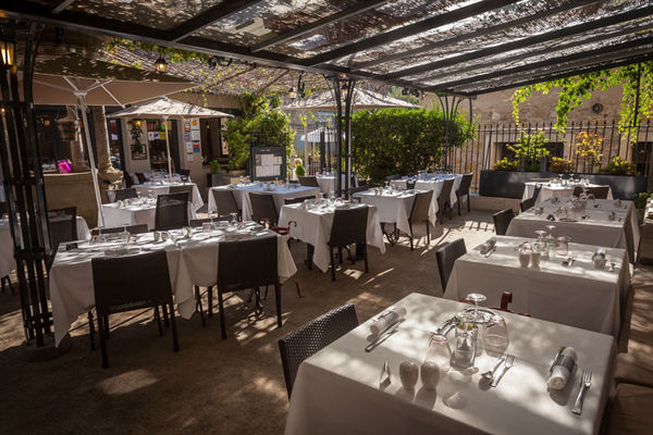 Restaurant Comte Roger-Carcassonne_12