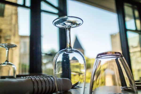 Restaurant Comte Roger-Carcassonne_3