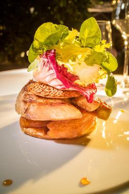 Restaurant Comte Roger-Carcassonne_7