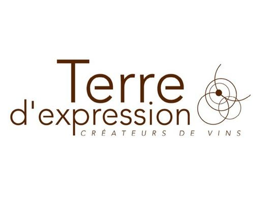 TERRE D'EXPRESSION