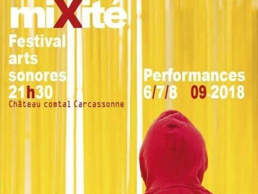mixité1