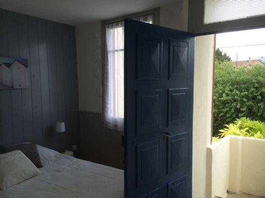chambre3 (2)