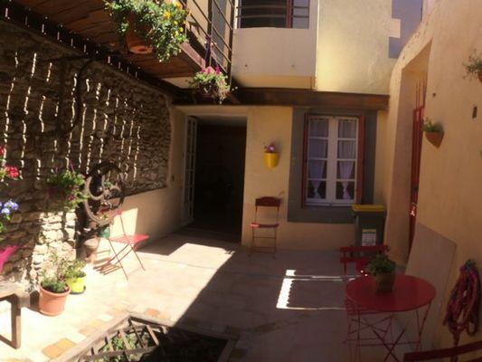 détail patio 1