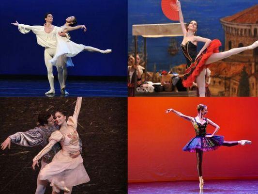 etoiles-solistes-opera-paris