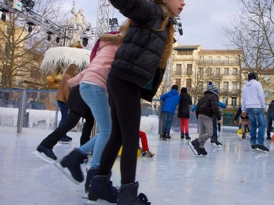 patinoire2