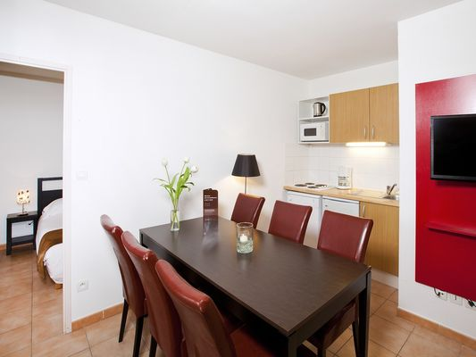 residence-cerise-carcassonne-sud-appartement-6-personnes-2016-RF (4)