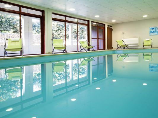 residence-cerise-carcassonne-sud-piscine-2016-RF (3)