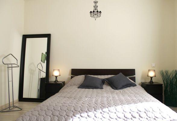 Maison_de_verdure_villa_contemporaine_grand_jardin_Sarlat8