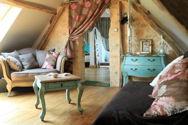 Maison-hôtes-LaMaisondeLéopold-Chambre7-Marie