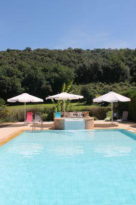 Mensac_locations_avec_piscine_à_partager4