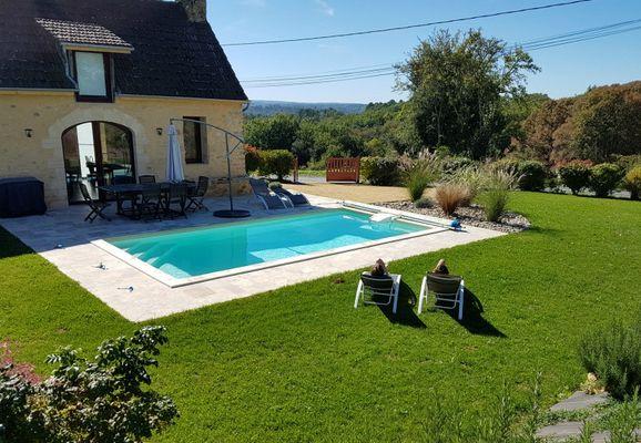 NOGAL_maison_de_charme_Sarlat_piscine_privée2