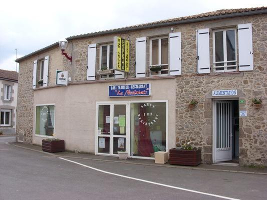 Noirlieu---Le-Nerlutais2